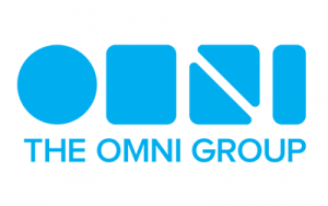 The Omni Group Logo